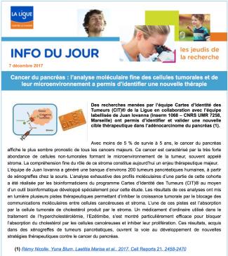 Info_du_jour_PDAC