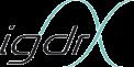 logo-IGDR